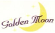 Golden Moon BD Ltd.