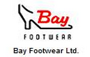 Bay Footwear Ltd