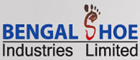 Bengal Shoe Industries Ltd.