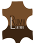 RUMA LEATHER INDUSTRIES